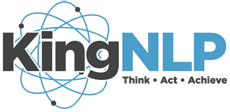 kingNLP-Logo-blue